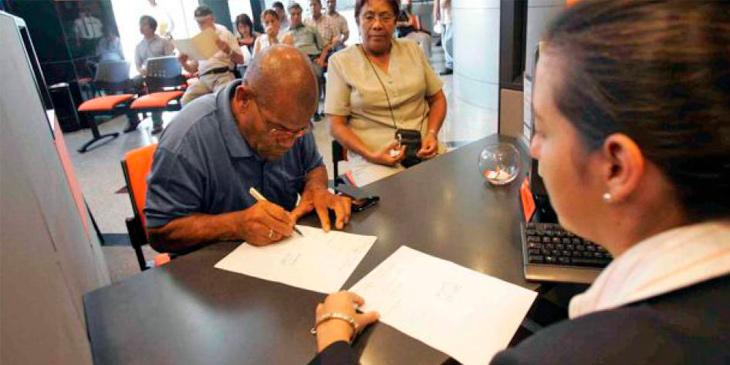 AFP: Conozca los pasos para solicitar una pensión de invalidez