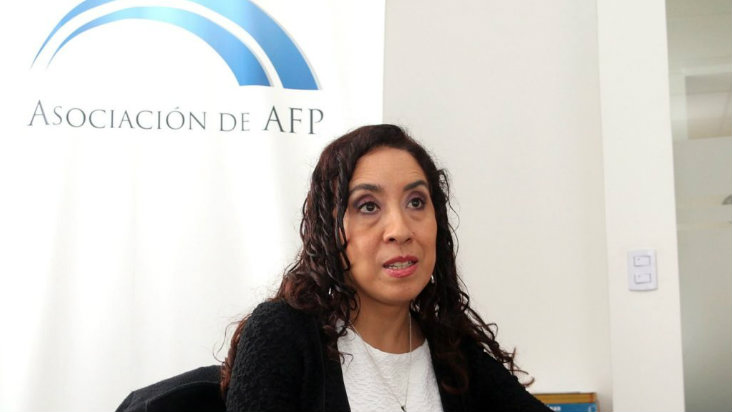 Gobiernos incumplen pagos de AFP