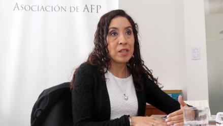 Más de 160 entidades estatales perderían acogimiento al REPRO por incumplimiento de pago de aportes previsionales