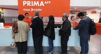 Un total de 127 entidades municipales y regionales pierden acogimiento al REPRO por incumplir pago de tres cuotas