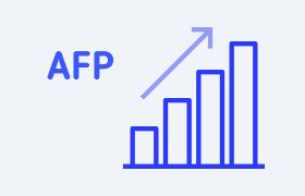 ¿Qué es la rentabilidad de la AFP?