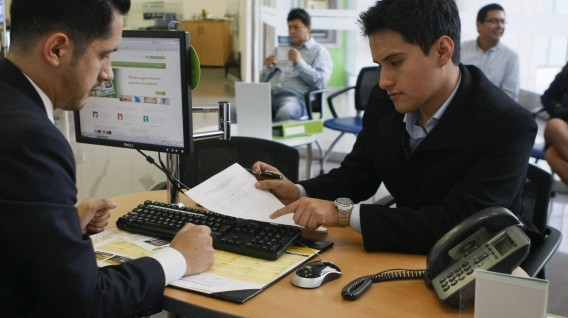 Repro AFP: 123 municipios y entes regionales perdieron acogimiento por incumplimiento de pago